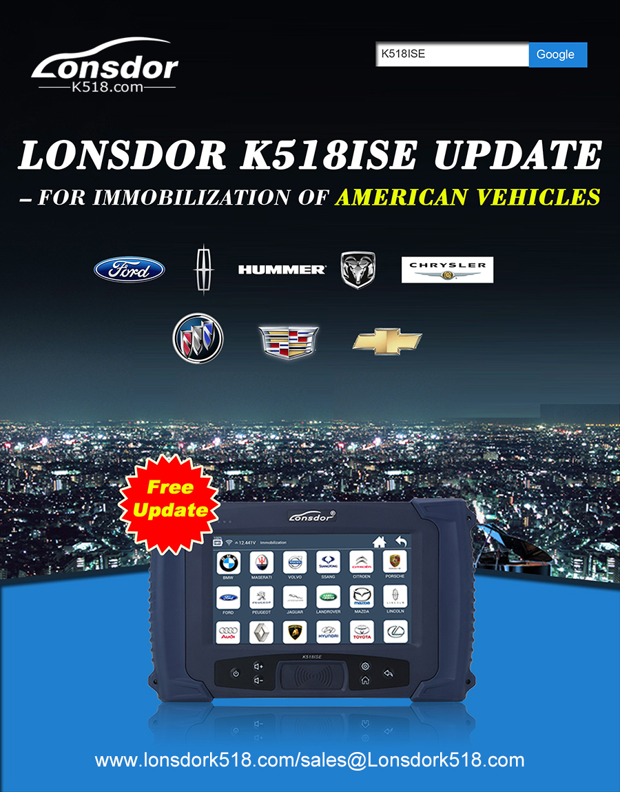 lonsdor-immobilization-of-american-car-update