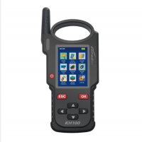 Pre-Order Lonsdor KH100 Key Remote Programmer Full-Featured Remote Key Mate Update Online