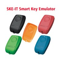 SKE-LT Smart Key Emulator 5 in 1 for Lonsdor K518ISE Key Programmer