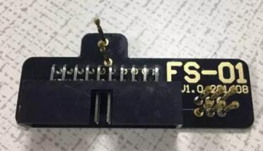 Lonsdor k518ise key programmer program Volvo xc60 key
