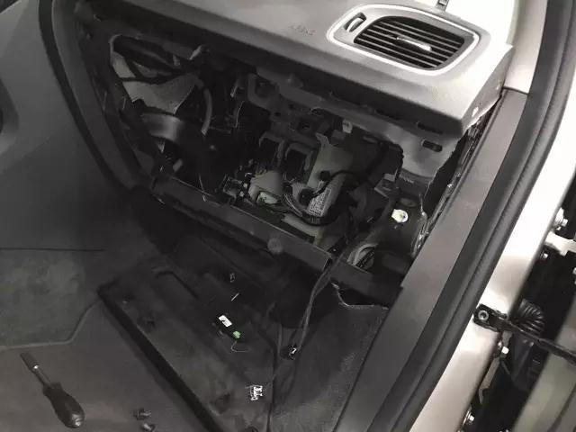 lonsdor k518ise program Volvo xc60 key